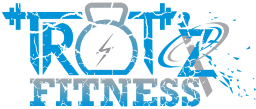 The Best Fitness Centre
